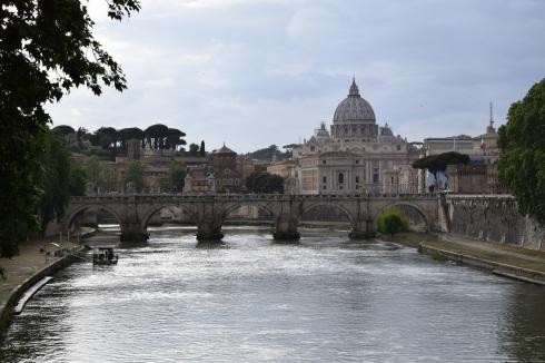 Rome, Italy (133)
