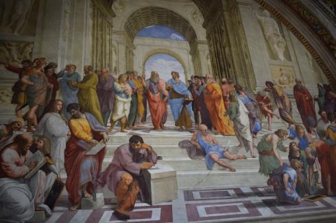 Rome, Italy (218)