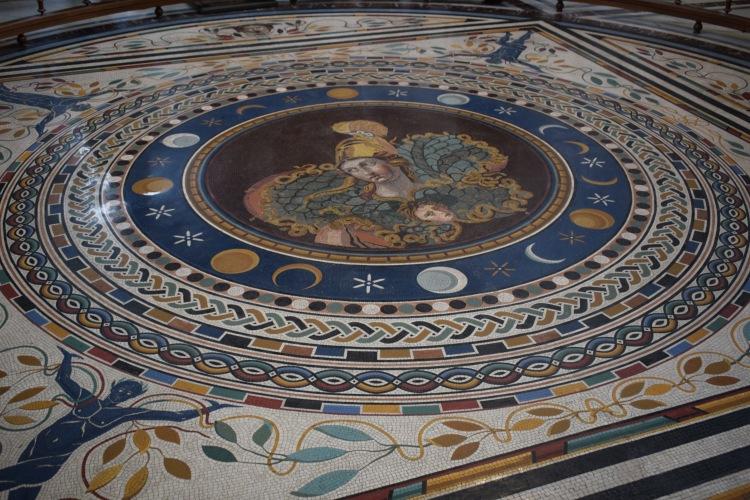 Rome, Italy (231)